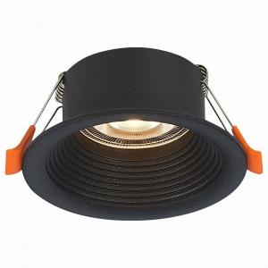 Встраиваемый светильник ST-Luce Nobarra ST202.408.01