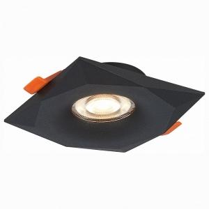 Встраиваемый светильник ST-Luce Ovasis ST203.408.01
