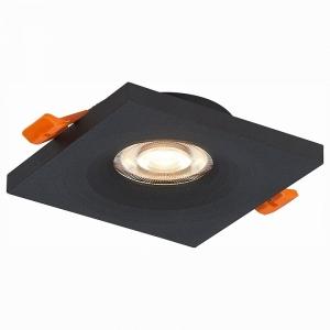 Встраиваемый светильник ST-Luce Gera ST205.418.01