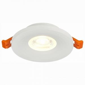 Встраиваемый светильник ST-Luce Gera ST205.508.01