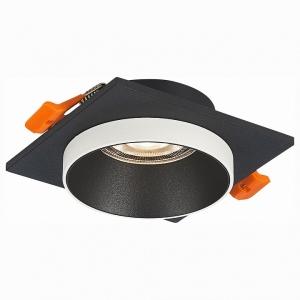 Встраиваемый светильник ST-Luce Chomia ST206.418.01