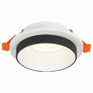 Встраиваемый светильник ST-Luce Chomia ST206.508.01