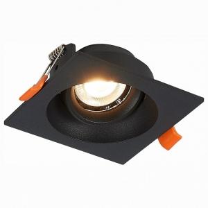 Встраиваемый светильник ST-Luce Misura ST208.418.01