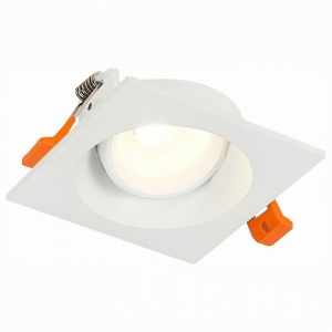 Встраиваемый светильник ST-Luce ST208 ST208.518.01