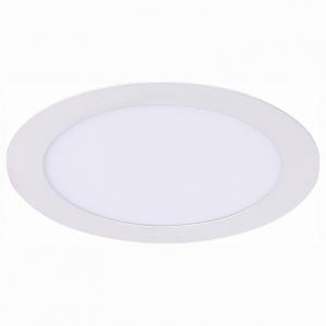 Встраиваемый светильник ST-Luce Litum ST209.538.12