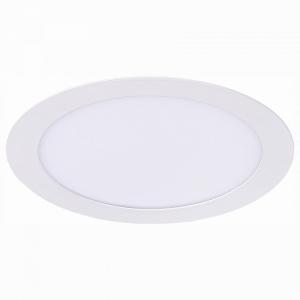 Встраиваемый светильник ST-Luce Litum ST209.548.15