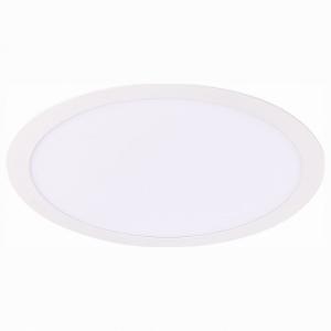Встраиваемый светильник ST-Luce Litum ST209.548.24