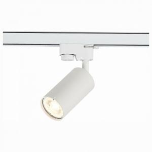 Светильник на штанге ST-Luce Solt ST300.506.01