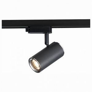 Светильник на штанге ST-Luce Cromi ST301.406.01