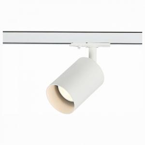 Светильник на штанге ST-Luce Vali ST302.506.01