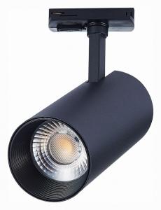 Светильник на штанге ST-Luce Mono ST350.436.30.36