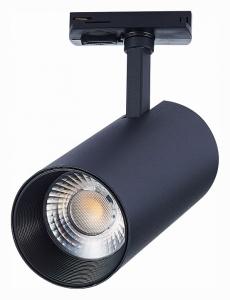 Светильник на штанге ST-Luce Mono ST350.446.30.36