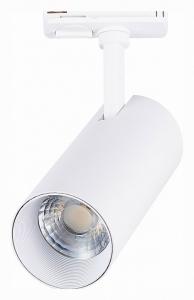 Светильник на штанге ST-Luce Mono ST350.536.15.36