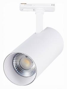 Светильник на штанге ST-Luce Mono ST350.536.30.24