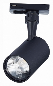 Светильник на штанге ST-Luce Cami ST351.446.10.24