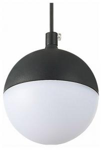 Подвесной светильник ST-Luce Pibole ST358.443.07