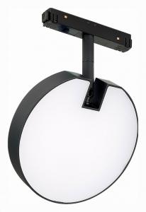 Светильник на штанге ST-Luce Tale ST359.446.15