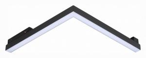 Встраиваемый светильник ST-Luce Standi ST800.436.15
