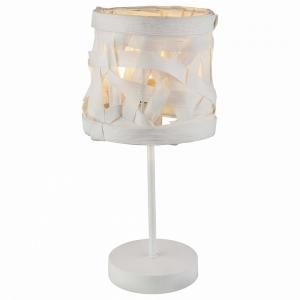 Настольная лампа декоративная TopLight Patricia TL1122-1T