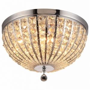 Накладной светильник TopLight Jennifer TL1163-6D