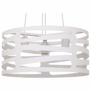 Подвесной светильник TopLight Laurel TL1167-3H
