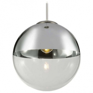 Подвесной светильник TopLight Glass TL1203H-51CH