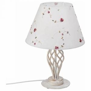 Настольная лампа декоративная Vitaluce V1559 V1559/1L