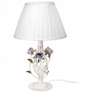 Настольная лампа декоративная Vitaluce V1790 V1790-0/1L
