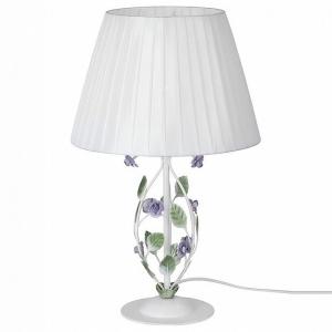 Настольная лампа декоративная Vitaluce V1794 V1794-0/1L