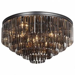 Накладной светильник Vitaluce V5155 V1806-1/8+4+4+1PL