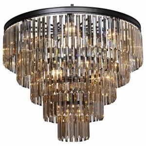 Подвесной светильник Vitaluce V5154 V1807-1/8+4+4+1