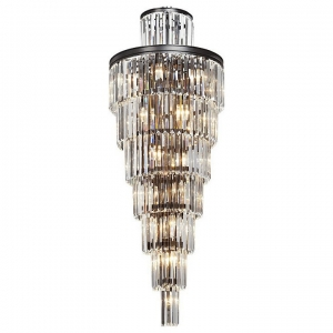 Подвесной светильник Vitaluce V18 V1808-1/12+12+1