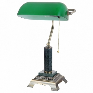 Настольная лампа офисная Vitaluce V2908 V2908/1L