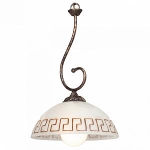 Подвесной светильник Vitaluce V3322 V3322/1S