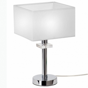 Настольная лампа декоративная Vitaluce V3902 V3902/1L