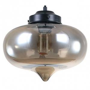 Подвесной светильник Vitaluce V4023 V4023/1S