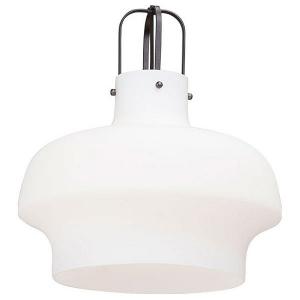 Подвесной светильник Vitaluce V4034 V4034/1S