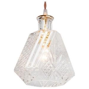 Подвесной светильник Vitaluce V404 V4042/1S