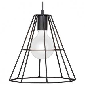 Подвесной светильник Vitaluce V407 V4071/1S