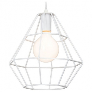 Подвесной светильник Vitaluce V407 V4072/1S