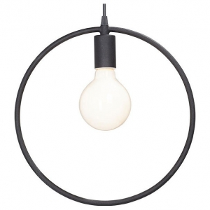 Подвесной светильник Vitaluce V4088 V4089/1S