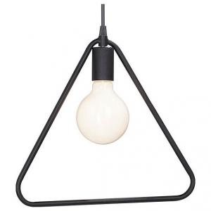 Подвесной светильник Vitaluce V4088 V4090/1S