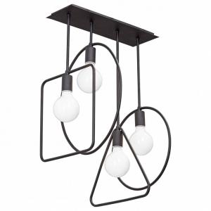 Подвесной светильник Vitaluce 4095 V4095/4S