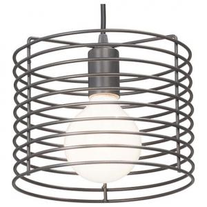 Подвесной светильник Vitaluce V4140 V4140/1S