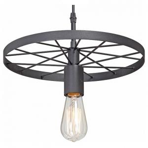 Подвесной светильник Vitaluce V4165 V4165-1/1S