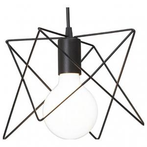 Подвесной светильник Vitaluce 4168 V4168-1/1S