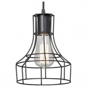 Подвесной светильник Vitaluce 4171 V4171-1/1S