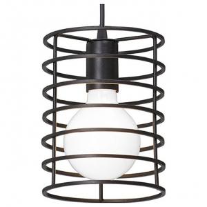 Подвесной светильник Vitaluce 4172 V4172-1/1S