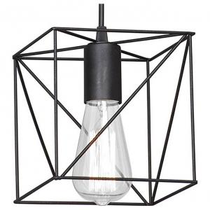 Подвесной светильник Vitaluce 4177 V4177-1/1S