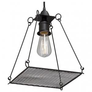 Подвесной светильник Vitaluce 4179 V4179-1/1S